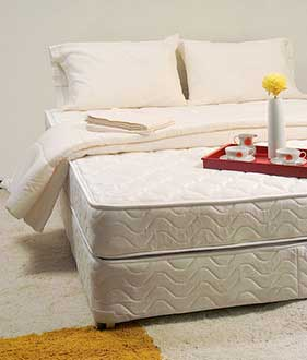Mattress Cleaning  Vancouver, New Westminster & Surrey