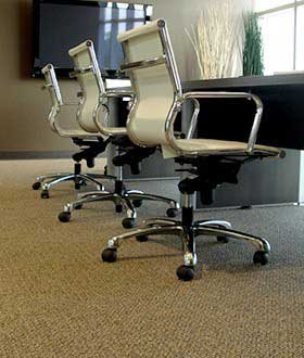 Professional Office Cleaning  Vancouver, New Westminster & Surrey